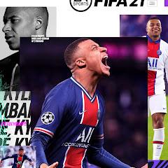 FIFA 21 - Topic