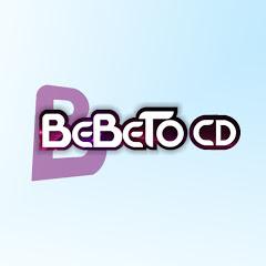 BEBETO CD
