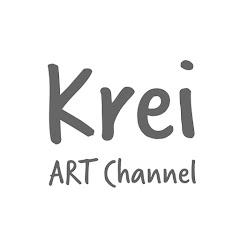 Krei Art Channel