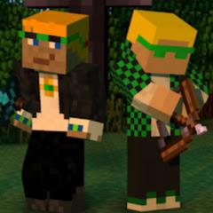 The Minecraftians