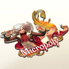 Micropoly