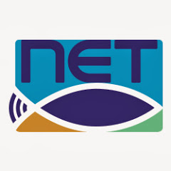 NETTVCATHOLIC NET-TV