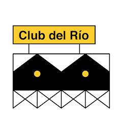 Club del río