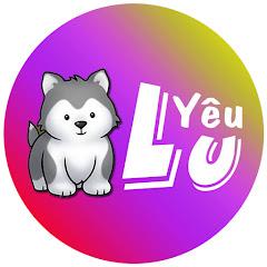 Yêu Lu Official
