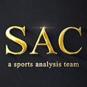 SAC스포츠분석센터