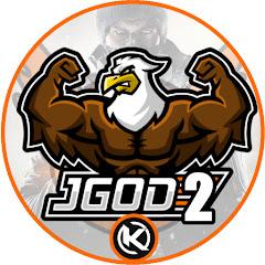 JGOD Plays