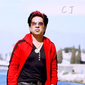 Charenjeet Cj