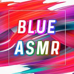 Blue ASMR