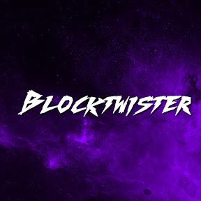 Blocktwister