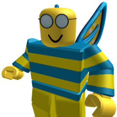 Hoops The Bee