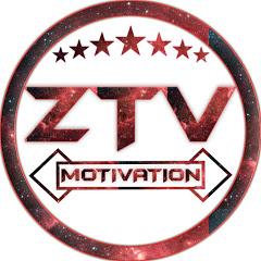 ZTV MOTIVATION