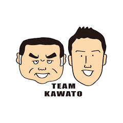 川藤部屋 川藤幸三&横田慎太郎 kawato kouzo & yokota shintaro