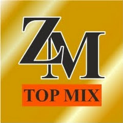 ZM TOP MIX