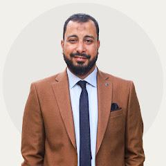 الأستاذ وليد محسن