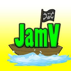 CaptainJamV