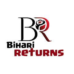 Bihari Returns