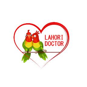 LAHORI DOCTOR