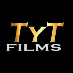 TYT Films