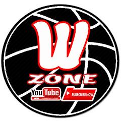 W Zone