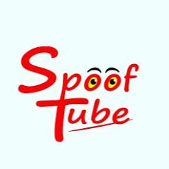 Spoof Tube ExP