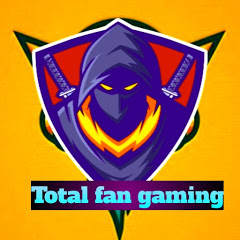 Total fan gaming