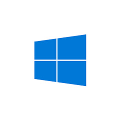 Windows Japan