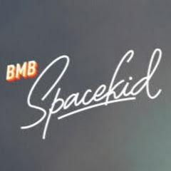 BMB SpaceKid