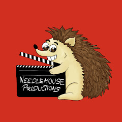 NeedleMouse Productions
