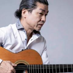 梶原順Guitar&Music CH.