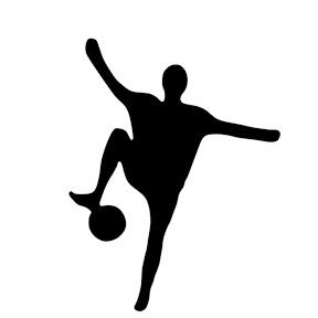 invatafreestyle Street & Freestyle Football by AL