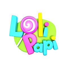 Lolipapi