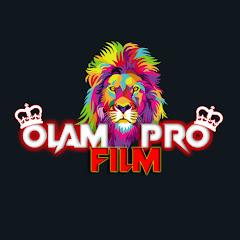 Olam Film Pro