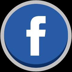 FB information