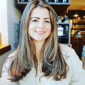 Gisela Vallin