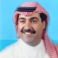 اغاني اماراتيه - UAE