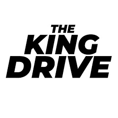The King Drive