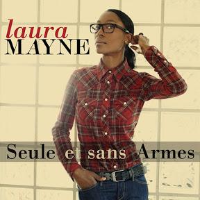 Laura Mayne - Topic