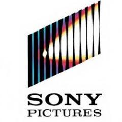Sony Filmleri Türkiye