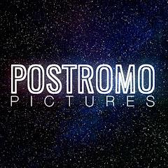 Postromo Pictures