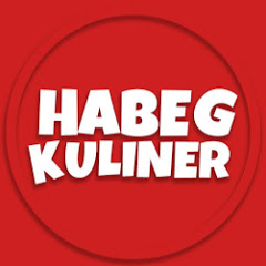 Habeg Kuliner