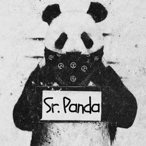 sr. panda