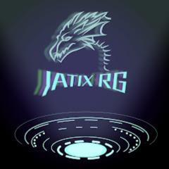 Jatix RG