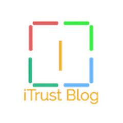 iTrustBlog
