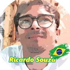 Portal Ricardo Souza