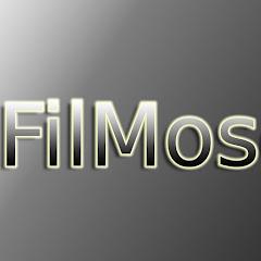 FilmMoseries