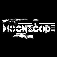 MoonScope1 - COD Mobile