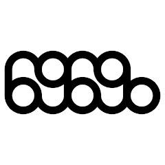 6969b〜あなたと〜
