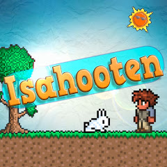 Isahooten