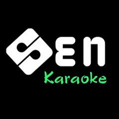 Sen Karaoke