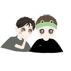 Fan&Tang__
